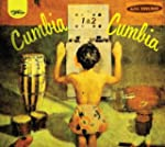 Divers interpretres cumbia cumbia - c...