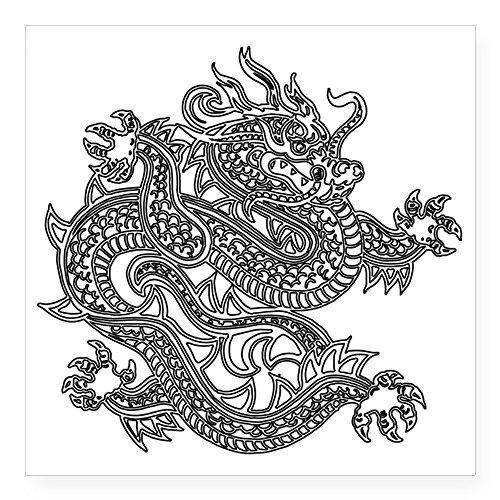 cafepress-dragon-square-sticker-3-x-3-square-bumper-sticker-car-decal-3x3-small-or-5x5-large