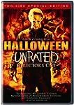 NEW Halloween (DVD)