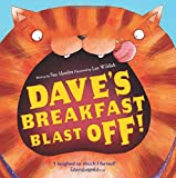 Daves Breakfast Blast-Off