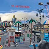 Unfairground by Kevin Ayers (2008-03-11)