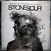 House of Gold and Bones