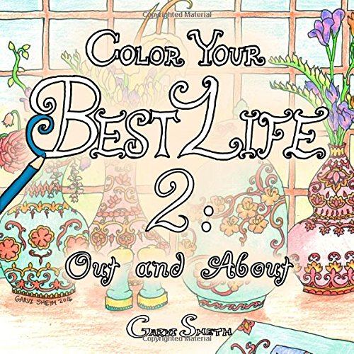color-your-best-life-2-out-and-about-volume-2
