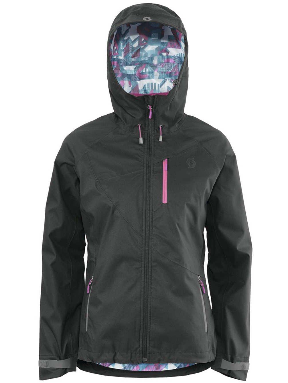 Damen Snowboard Jacke Scott Sesvenna Jacket bestellen