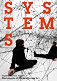 Systems (Whitechapel: Documents of Contemporary Art)