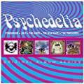 Psychedelia (Original Album Series)