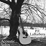 Pf Labarbera - Acoustic Solos