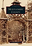 Montgomery  County  (MD)   (Images  of  America)