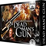 Dead Man's Gun TV Marathon [Import]