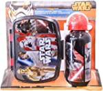 Official Licensed STAR WARS Lunch Box...