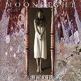 Floe by Moonlight (2000-07-03)