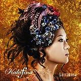 Lacrimosa(初回生産限定盤)(DVD付)