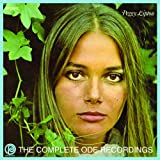 Complete Ode Recordings