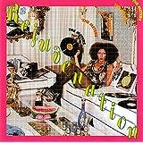 ニューオリンズ・ファンクの覇者+2<Free Soul SHM-CD Collection>