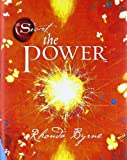 The Power (3426656876) by Rhonda Byrne