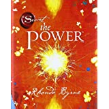 "The Powervon ""Rhonda Byrne"""