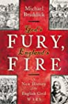 God's Fury, England's Fire: A New His...