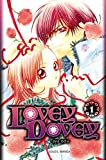 Lovey Dovey T01