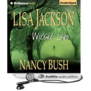 Wicked Lies