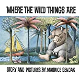Where the Wild Things Areby Maurice Sendak