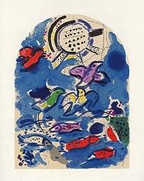 Marc Chagall \