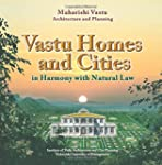 Vastu Homes and Cities: Vedic Archite...