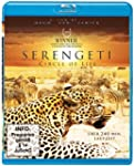 Serengeti - Circle of Life [Edizione:...