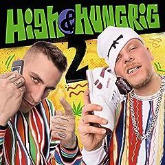 Blokkmonsta & Uzi Fick Die Polizei Lyrics Genius Lyrics