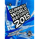 Guinness World Records (Author)  (10) Release Date: September 9, 2014   Buy new:  $28.95  $18.67  45 used & new from $13.75