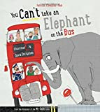 img - for You Can't Take an Elephant on the Bus book / textbook / text book