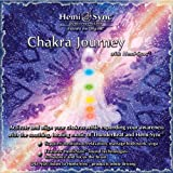 Chakra Journey with Hemi-Sync®