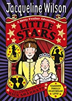 Little Stars (Hetty Feather)