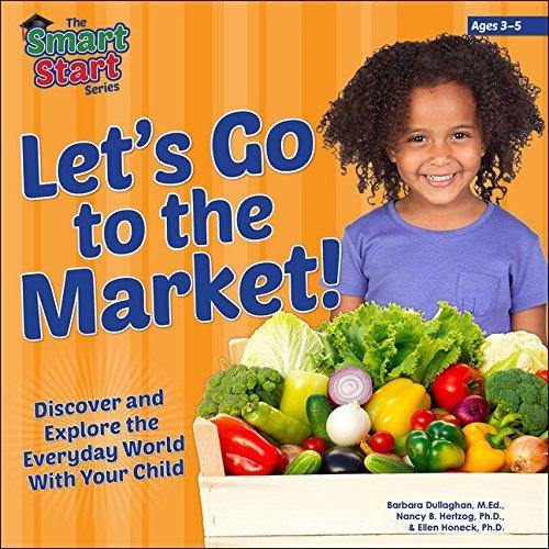 smart-start-lets-go-to-the-market-by-nancy-hertzog-phd-2015-07-06