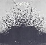 Wormwood by Wormwood (2014-08-03)