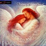 echange, troc Neil H - Voices of the Heart