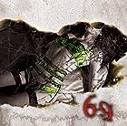 69(�߸ˤ��ꡣ)
