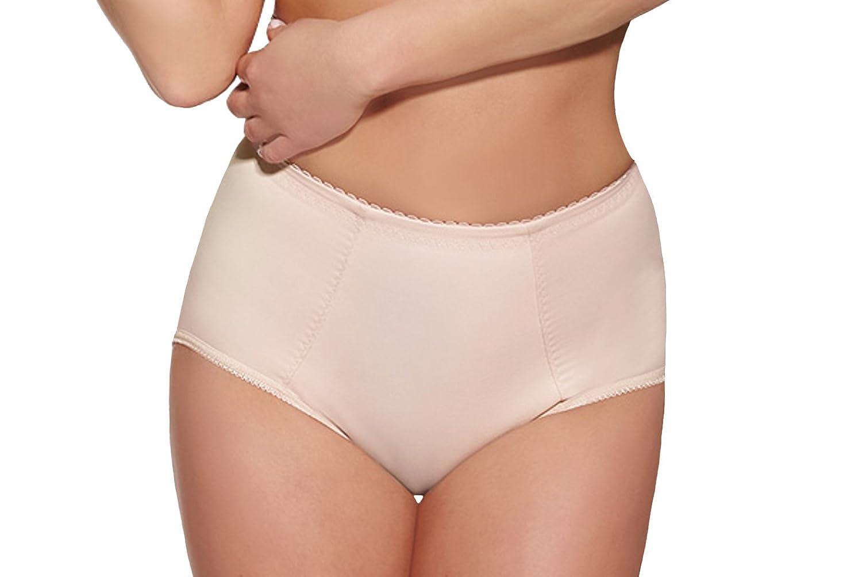 Regina N Eleganter Taillenslip mit Shape-Effekt in Gr. 44-54, Nude-Beige online bestellen