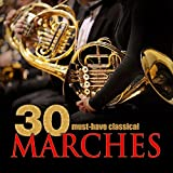 30 Must-Have Classical Marches