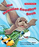 img - for The Hawaiian Goodbye Book book / textbook / text book