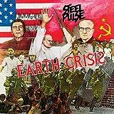Earth Crisis (Lp)