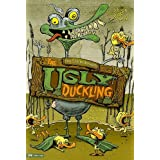 The Ugly Duckling: The Graphic Novel (Graphic Spin (Quality Paper))