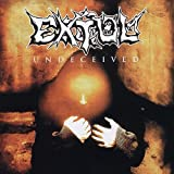 Undeceived by Extol (2002-04-29)