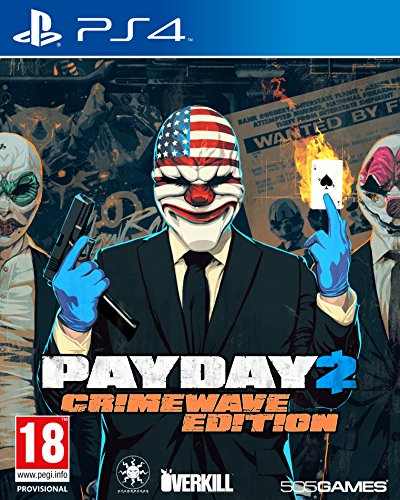 payday-2-crimewave-edition-ps4-pegi