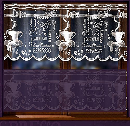 coffee-cafe-net-curtain-sold-by-the-metres-quality-product-drop-27-69cm