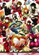 アニバーサリーの国のアリス ~Wonderful Wonder World~ -ハートの国のアリス・ボリュームアップ版-