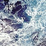 60?43' Nord by Molecule