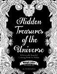 Hidden Treasures Of The Universe: Mid...