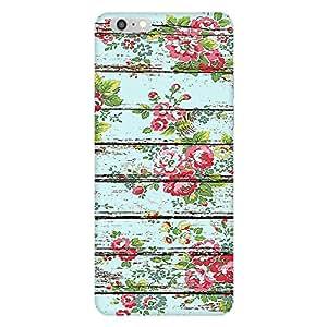Bhishoom iPhone 7 Plus - Premium Designer Printed Mobile Phone Case & Covers for iPhone 7 Plus
