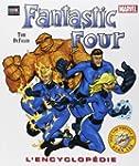 Encyclop�die Fantastic Four