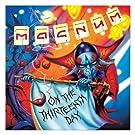 On The 13th Day [Vinyl LP] [Vinyl LP] [Vinyl LP]
